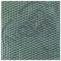 JVD PLASA - NETTING EXTRA DURA GREEN 4M
