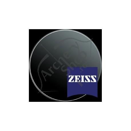 VIPER LENS ZEISS OPTIC