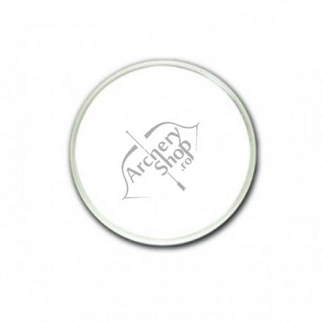 "SPECIALTY ARCHERY LENTILA EXCALIBUR 1 3/4"" PRO SERIES XL (040-4) LENS"