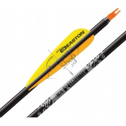 EASTON GAMEGETTER STANDARD SAGETI ALUMINIU