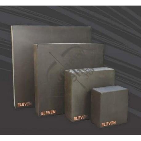 PANOU ELEVEN STD 50 LBS  100X100X15 CM