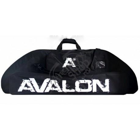 AVALON GEANTA COMPOUND A3 116 CM