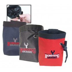 BOHNING SUPORT RELEASE POUCH