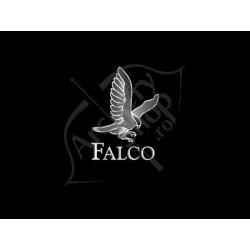 FALCO OPTIUNE UN STRAT DIAMOND CARBON