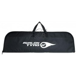 AVALON TYRO A2 GEANTA ARC RECURVE BAG