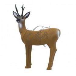 TINTA SPUMA 3D TARGETS 3-D SRT ROE DEER