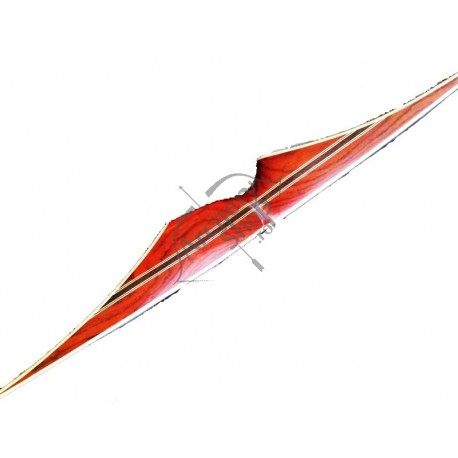 FALCO TROPHY VINTAGE LONGBOW