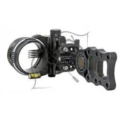 """AXCEL APARAT DE OCHIRE ARMORTECH HD 5 PIN 0.019"""" SIGHT"""