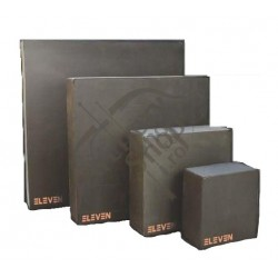 PANOU ELEVEN EXTRASTRONG 70 LBS 45X45X22 CM