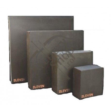 PANOU ELEVEN EXTRASTRONG 70 LBS 125X125X22 CM