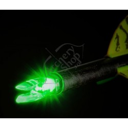 NOCKTURNAL NOCK H LUMINOS
