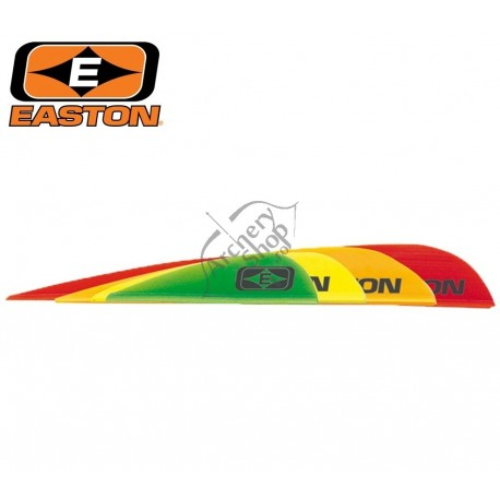 EASTON PENE VANES DIAMOND 380
