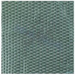 JVD PLASA - NETTING EXTRA DURA GREEN 8M