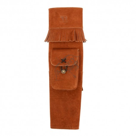 BEARPAW TOLBA SPATE BACKQUIVER LITTLE INDIAN