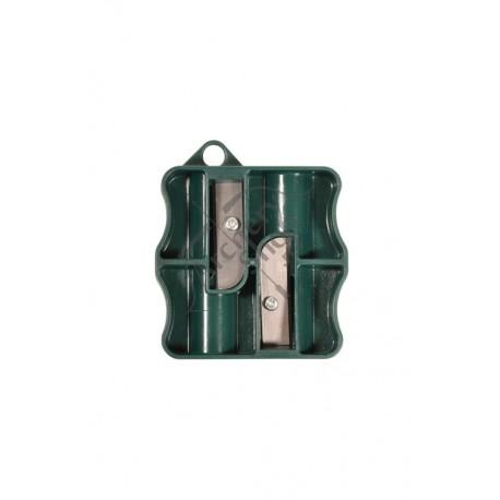 BEARPAW ASCUTITOARE PLASTIC  TAPER TOOL