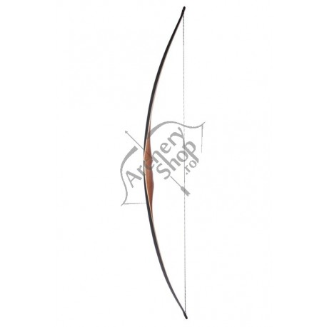BEARPAW ARC LONGBOW DAKOTA