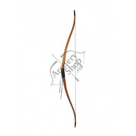 BEARPAW ARC RECURVE TOMBOW