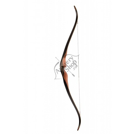 BEARPAW ARC RECURVE KIOWA ONE PIECE