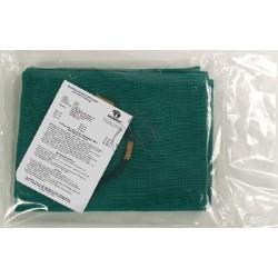 BEARPAW DURA NETTING PLASA 3M PROTECTIE - NETTING GREEN
