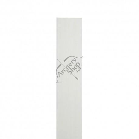 BEARPAW FASIE FIBRA DE STICLA 1MM X 50 MM FIBER GLAS