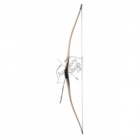 BEARPAW ARC LONGBOW PHANTOM