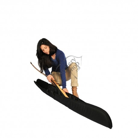 BEARPAW GEANTA ARC LONGBOW
