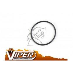 VIPER  O RING