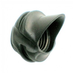 SPECIALTY ARCHERY PRO SERIES HOODED PEEP HOUSING