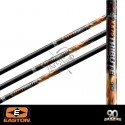 EASTON TRIBUTE SHAFTS ALUMINIU
