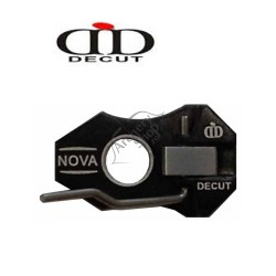 DECUT SUPORT SAGEATA NOVA MAGNETIC ARROW REST