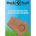BUCK TRAIL PROTECTIE PENTRU CAPAT ARC