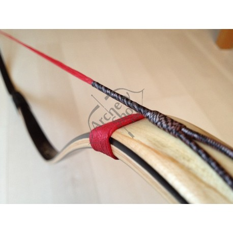 KAYA COARDA PENTRU ARC KTB, KHAN, WINDFIGHTER STRING
