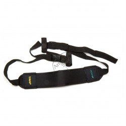 ACCESORII -  NAP APACHE BOW SLING