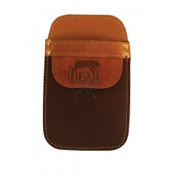 FRED BEAR TOLBA POCKET QUIVER DE CUREA