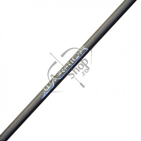 GOLD TIP WARRIOR CARBON SHAFT SET 12