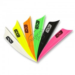 EASTON PENE TITE FLIGHT 200 SHIELD VANES