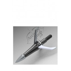 NAP HELLRAZOR BROADHEAD  SET 3 BUC