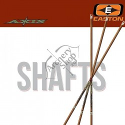 EASTON SHAFTS CARBON AXIS TRADITIONAL .003