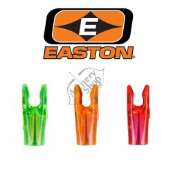 EASTON NOCK PIN NOCK SET 12
