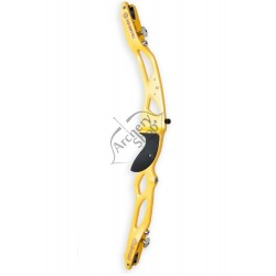 KINETIC HEAT CROSA ARC RECURVE