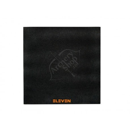 PANOU ELEVEN EXTRASTRONG 70 LBS 100X100X22 CM