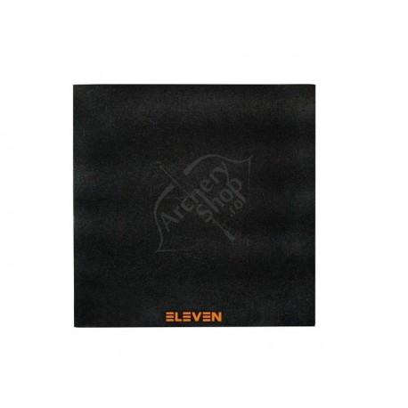 PANOU ELEVEN PLUS  PENTRU TIR CU ARCUL 110 X 110 X 22 cm
