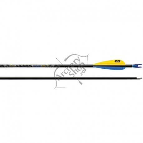 EASTON CARBON ONE STANDARD SAGETI N-FUSED CARBON