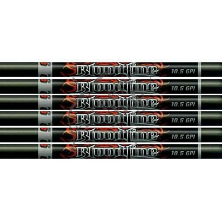 EASTON SHAFTS CARBON BLOODLINE