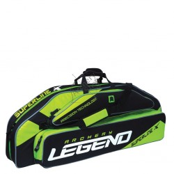 LEGEND SUPERLINE 44 GEANTA ARC COMPOUND SEMIRIGIDA