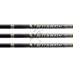 EASTON SHAFTS CARBON AFTERMATH