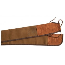 NEET HUSA ARC SOFT BAG FIELDBOW RECURVE 66 INCH