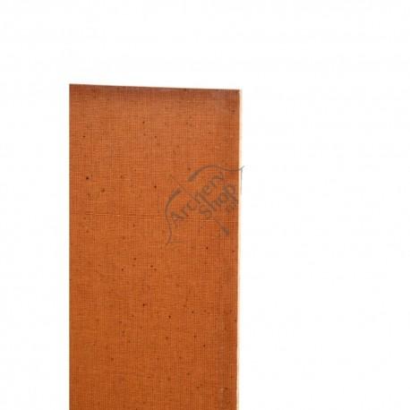 BEARPAW MYCARTA MARON 2X510X1075
