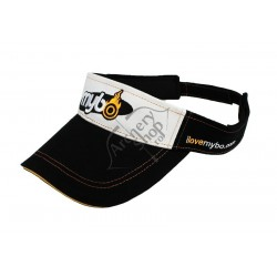 MYBO SHOOTER VISOR