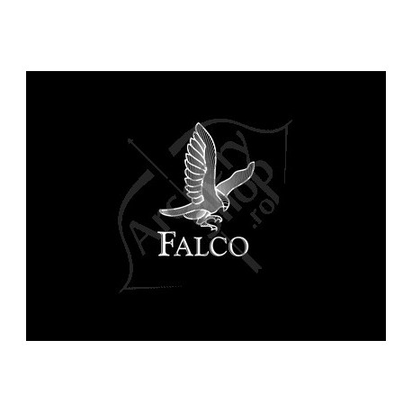 FALCO OPTIUNE UN STRAT CARBON